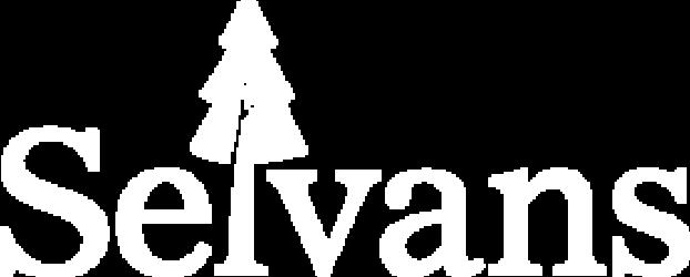 Selvans